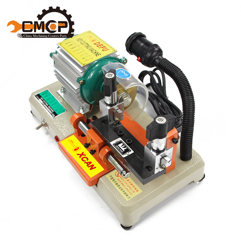 220v/50hz or 110v/60hz model 238RS key cutting machine key Duplicating Machine tp760 765 hz d7 0 1221a