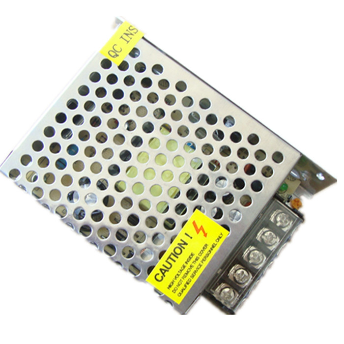 6A DC12V DC power supply semiconductor refrigeration chip power supply 12706 tec1 12706 semiconductor refrigeration tablet white red black