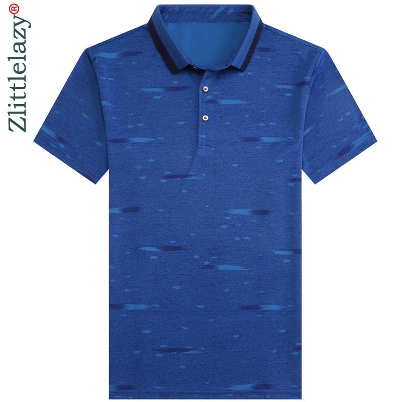 2019 fashions short sleeve polo shirt men clothes mens slim fit striped pol tee shirts poloshirt summer polos streetwear 2988