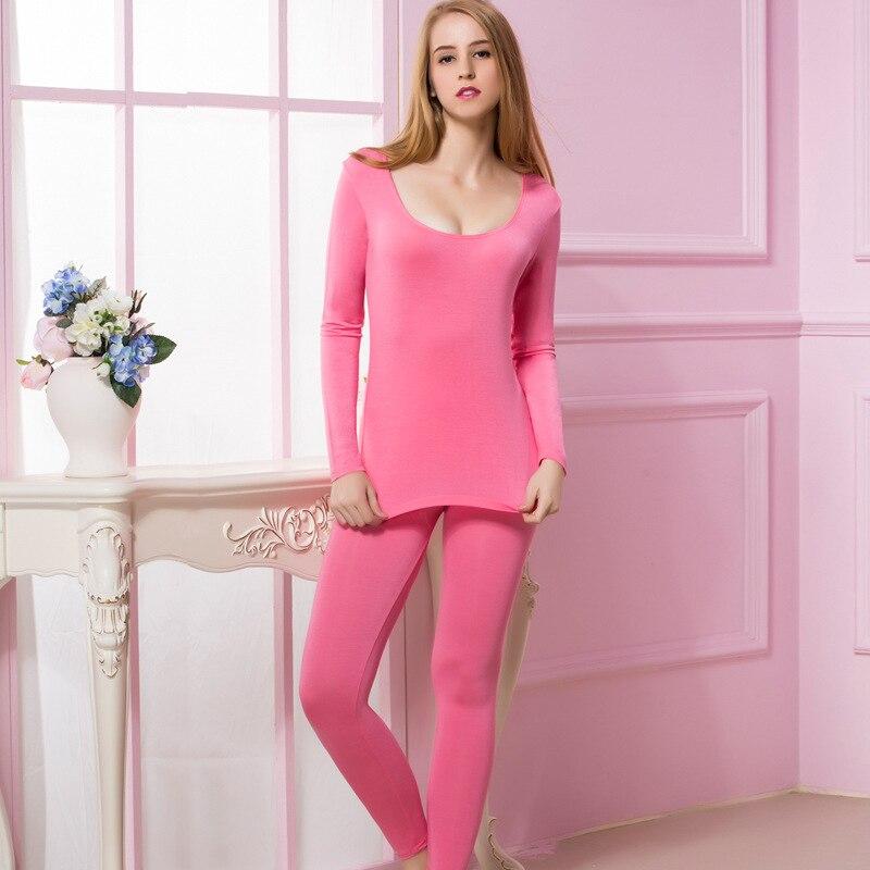 Online Get Cheap Ladies Thermal Underwear -Aliexpress.com ...