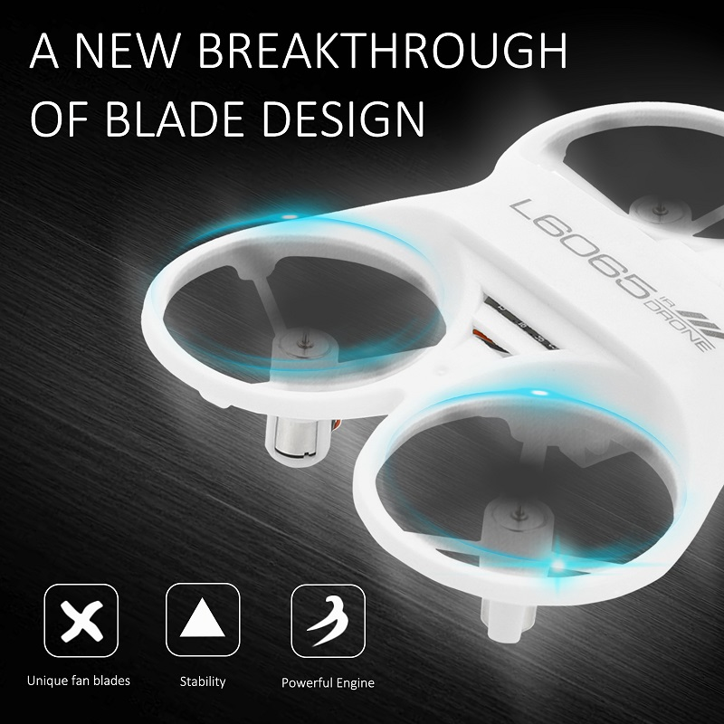 for 10 Quadcopters RC
