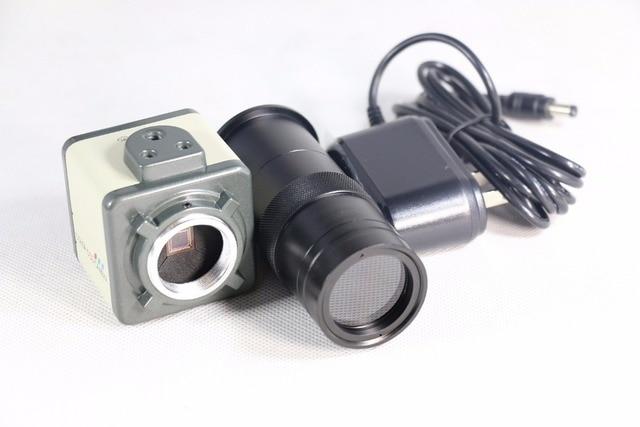 Mikroskop kameras leica microsystems