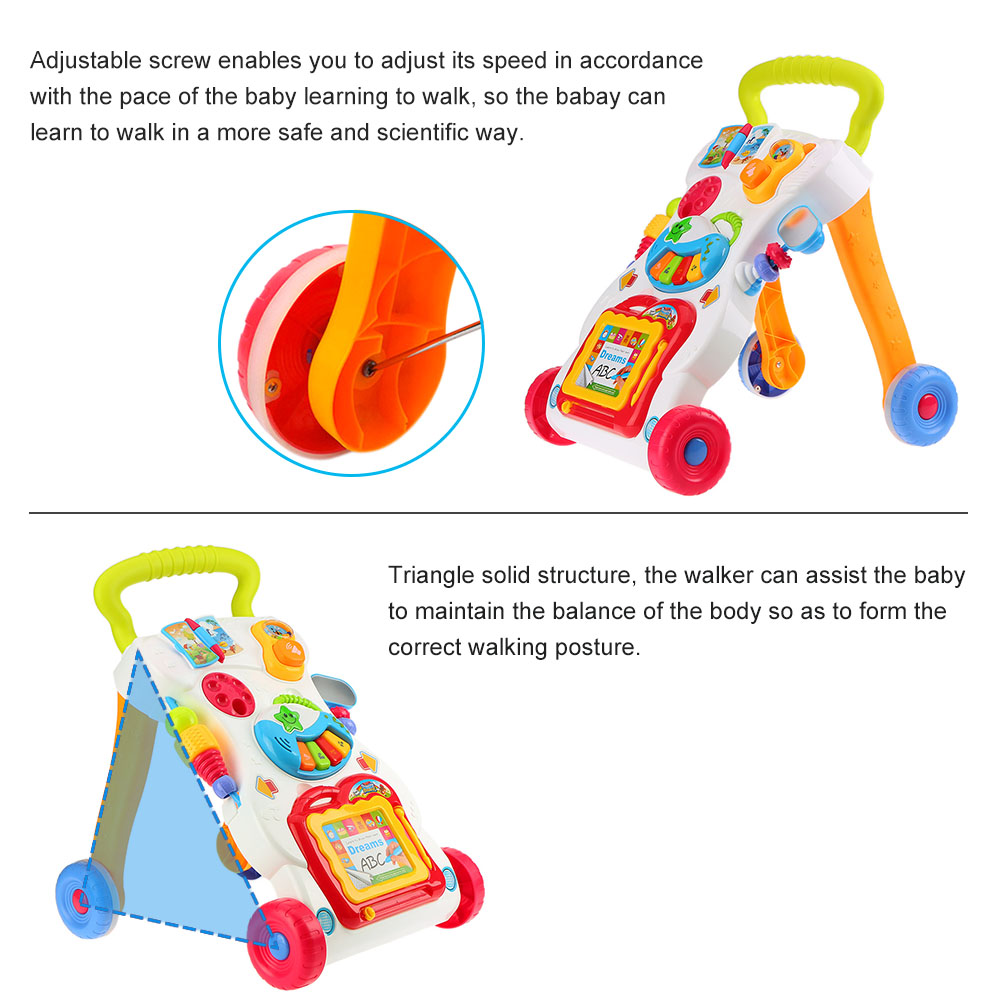 High-Quality-Baby-Walker-Multifuctional-Toddler-Trolley-Sit-to-Stand-ABS-Musical-Walker-with-Adjustable-Screw-for-Toddler-5