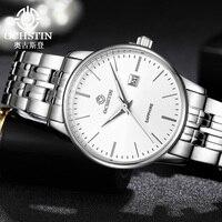 OCHSTIN Fanshion Quality Bracelet Quartz Watches Woman Watches 2018 Brand Luxury Ladies Wrist Watches for Women Clock Hour