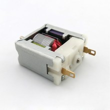 3V Mini Miniature DC Motor For Remote Control Toy Car Robot DIY Parts For Science and technology