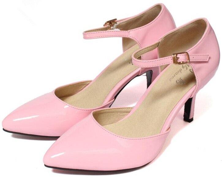 super pas cher choisir véritable New York chaussure talon jeune fille,zoom porte telephone chaussure ...