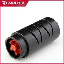 Heiße elektrische spitzer schärfen Carpenter T1031D exklusive ersetzen kopf spitzer T1093D h3