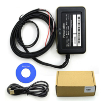 5pcs Lot A Quality 2014 Newly Professional Adblue 8in1 New Arrival 8 In 1 AdBlue Emulator