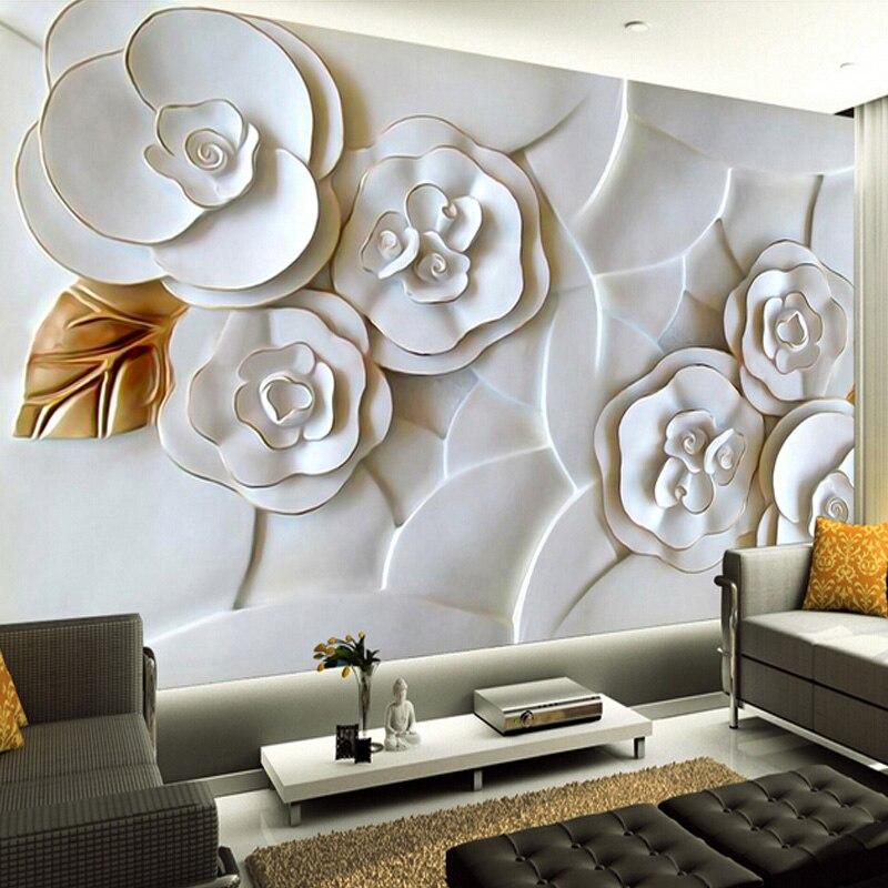 Popular Artistic Wall Murals Buy Cheap Artistic Wall Murals lots