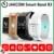 Jakcom b3 banda inteligente novo produto de circuitos de telefonia móvel como s4 placa de carregamento meizu mx4 gionee motherboard motherboard