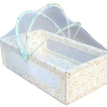 mosquito net White Universal baby Universal baby Moskitonetz Eve baby safety arch door nets moustiquai 18JUN13 Drop Ship