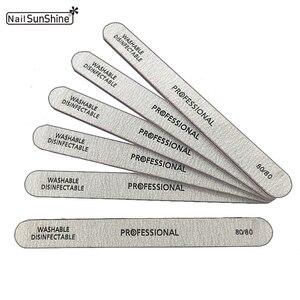 5Pc Grey Straight Professional