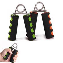 New Fitness Grip Hand Grippe Grippers Strength Training Exer