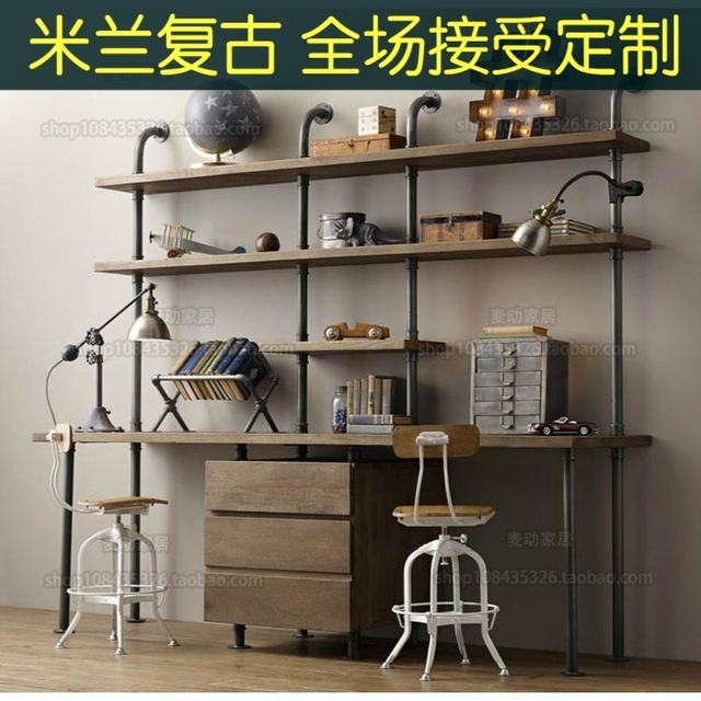 https://ae01.alicdn.com/kf/HTB11kb6IpXXXXb9aXXXq6xXFXXXr/Amerikaanse-land-houten-computer-bureau-computer-boekenkast-grenen-boekenkast-bureau-studie-tafels-planken-muur-ge-ntegreerde.jpg_640x640.jpg