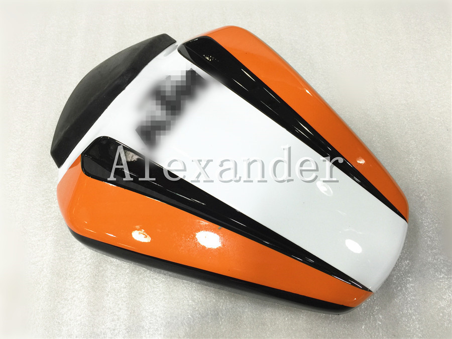 Seat Cowl KTM125 Duke-125 Solo-Seat Pillion Rear for KTM390 KTM200