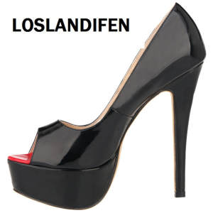 8604d4c8cc08 top 10 most popular woman high heels stiletto red bottom heels brands