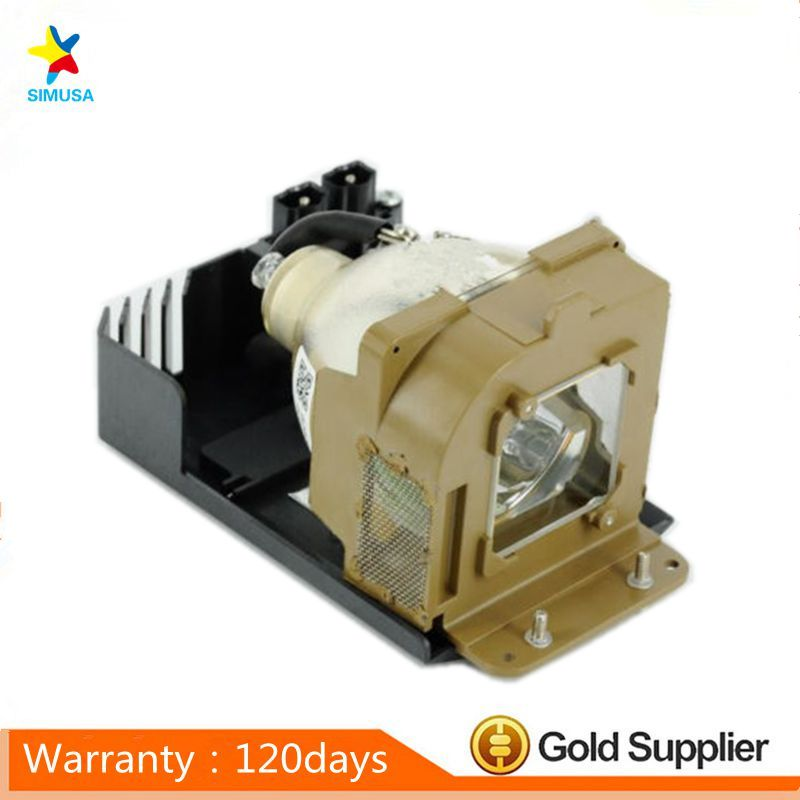 Projector Lamp Bulb U7-300 / 28-057 with Housing for U7-132/U7-132H/U7-132HSF/U7-132SF/U7-137/U7-137SF/U7-300/U8-3000 low supply polymer lithium battery manufacturers