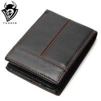 Fashion And Vintage Wallet For Man Wholesale China 100 Genuine Leather Men S Wallets