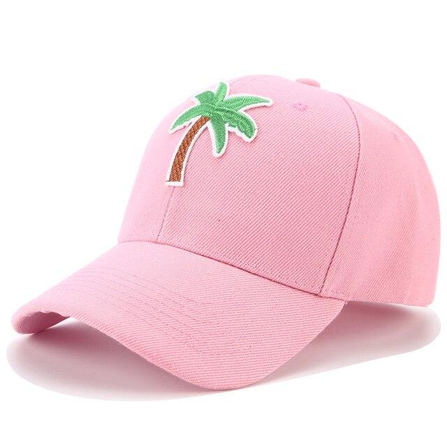 Pink Black trucker hat 5c64fecf9d132