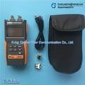 Grandway FHP2P01 PON Medidor De Potência Óptica para EPON GPON Original xPON, OLT-ONU 1310/1490/1550nm