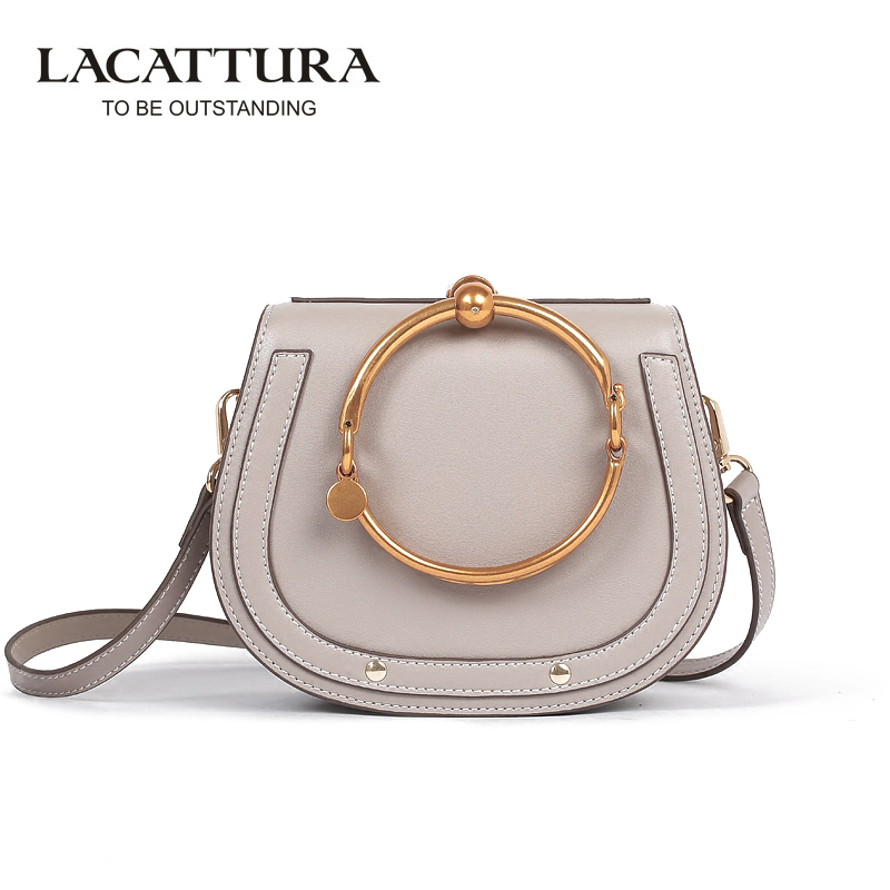 T0037 famous Brand designer Women Saddle Bag High Quality artificial leather Women handbag Messenger Casual Ladies Crossbody Bag high quality authentic famous polo golf double clothing bag men travel golf shoes bag custom handbag large capacity45 26 34 cm