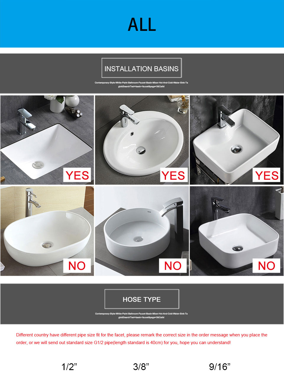 HTB11kf1imtYBeNjSspaq6yOOFXay ROVATE LED Basin Faucet Brass Waterfall Temperature Colors Change Bathroom Mixer Tap Deck Mounted Wash Sink Glass Taps