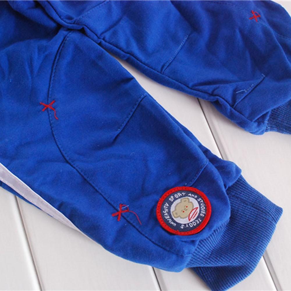 Survetement-Boys-Children\'s-Sports-Suits-Costumes-Sport-Suit-Children-Spring-Tracksuit-Boy-T-shirt-Pants-Clothes-2pcs-Set-Tracksuits-fleece-cotton-CL0716 (2)