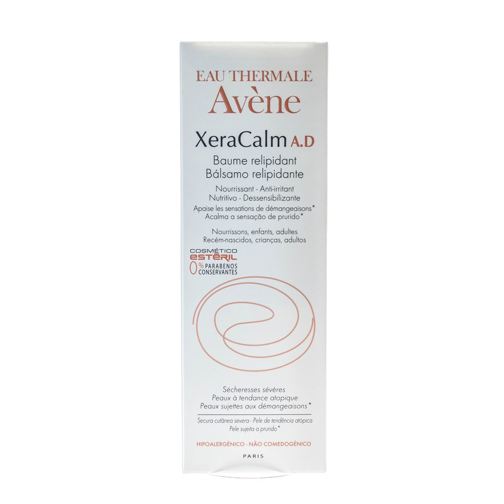Body Creams AVENE C44895 moisturizing cream lotion skin recovery and nutrition avene lotion douceur