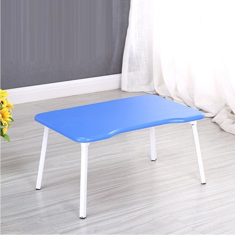 Popular Large Office Tables Buy Cheap Large Office Tables lots