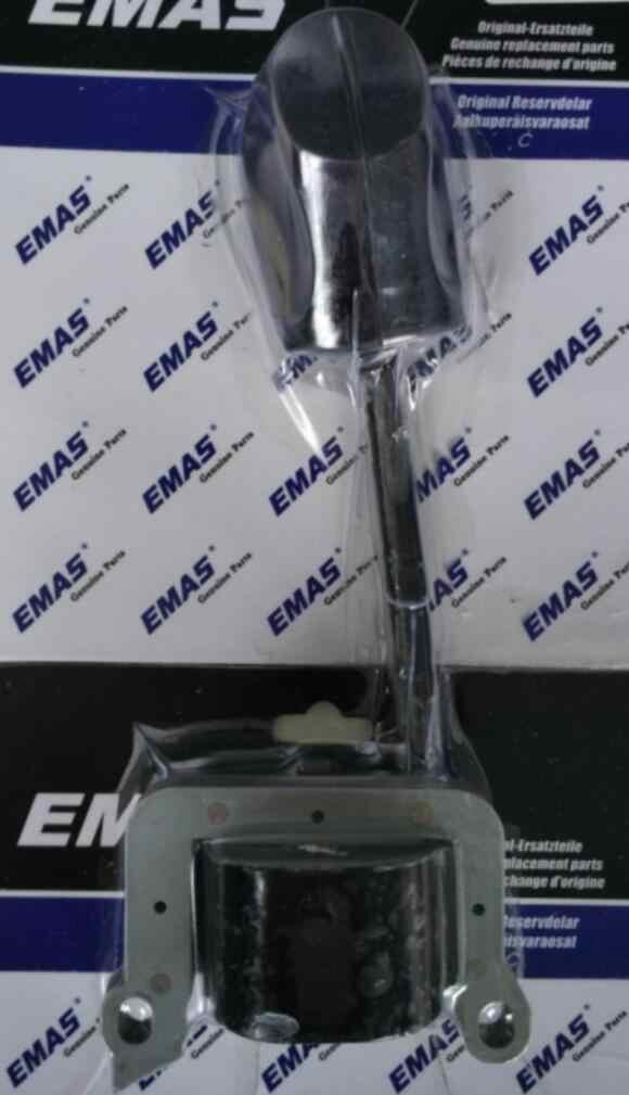 Фото Катушка зажигания Модуль магнето для EFCO EMAK oleo Mac Спарта 44 42 кусторез Пожиратель