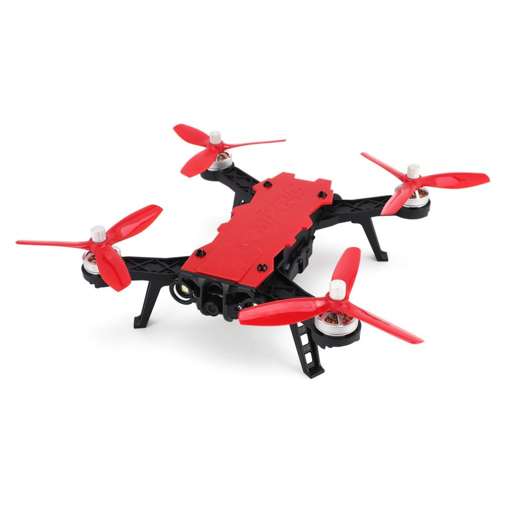 MJX RC Racing Drone Quadcopter Toys Bugs 8 Pro B8 PRO Brushless Motor UAV with 5.8G HD 720P FPV Real-Time Camera High Speed Gift sabian 18 b8 pro chinese