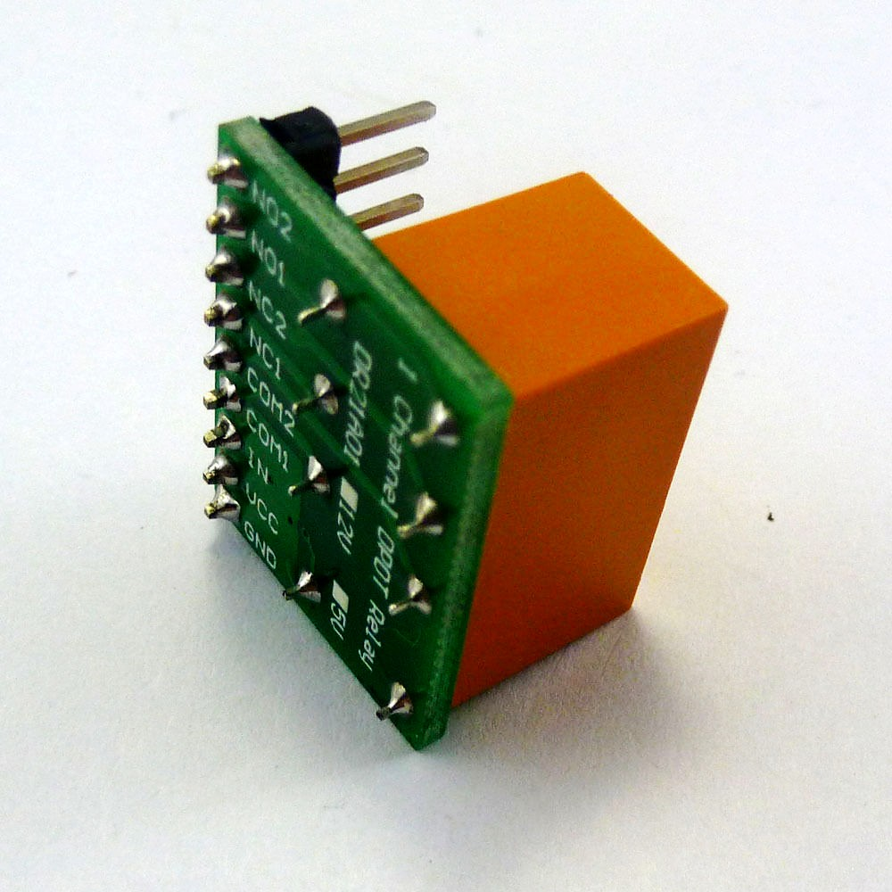 Tracking Number Dpdt Relay Module Polarity Reversal Switch Board F Mega Wiring Diagram Arduino Uno R3 2560 5v Power Supply In Ac Dc Adapters From Consumer Electronics On