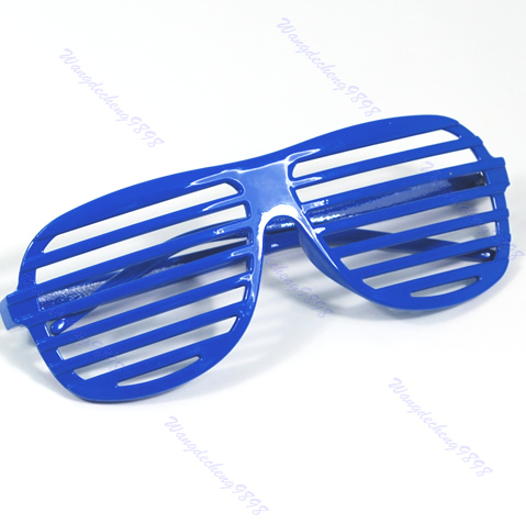Shades Sunglasses  online get shutter shades sunglasses aliexpress com