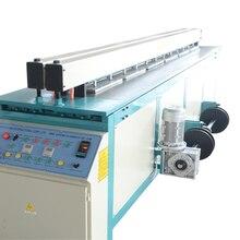 SWT-PH2000 лист прокатки стык сварочный аппарат