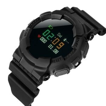 64ac31b28177 696 V587 deporte al aire libre natación smartwatch ritmo cardíaco reloj  inteligente pulso arterial hombres pulsera
