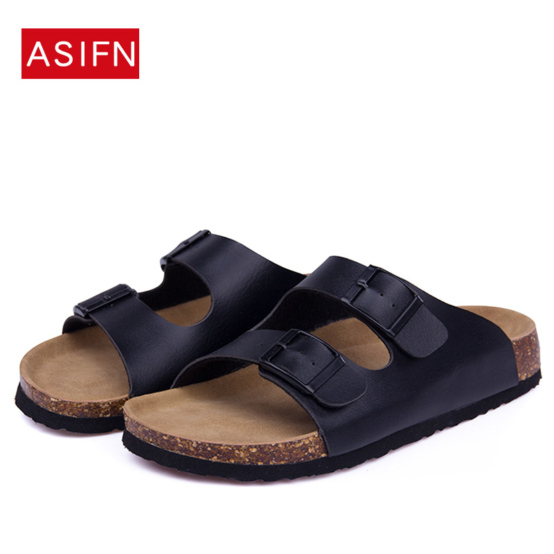2018 Women Slippers Soft Cork Slippers Slides Sweet Female Casual Summer Women Shoes Flip Flops Zapatillas Mujer Plus Size 35-42 fashion women slippers flip flops summer beach cork shoes slides girls flats sandals casual shoes mixed colors plus size 35 43