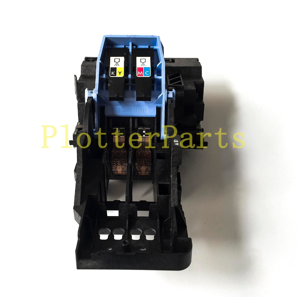 Office Copiers, Parts & Accessories C9381A C9382A For HP