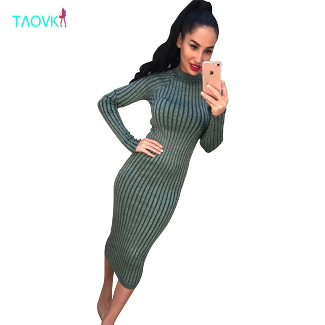 TAOVK Russian style design new fashion 2017 Ladie's Dress