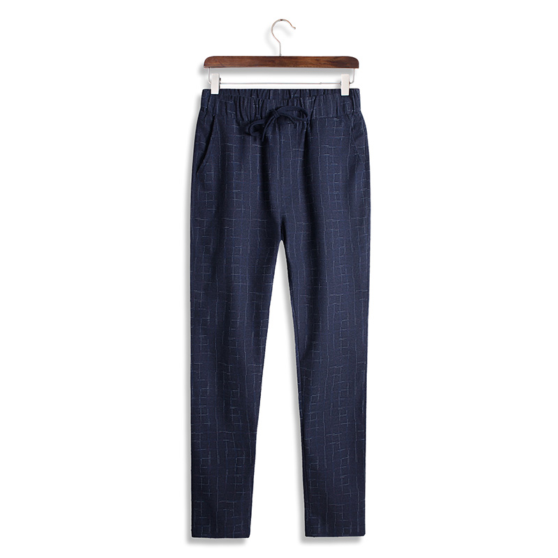Popular Good Pants-Buy Cheap Good Pants lots from China Good Pants ...