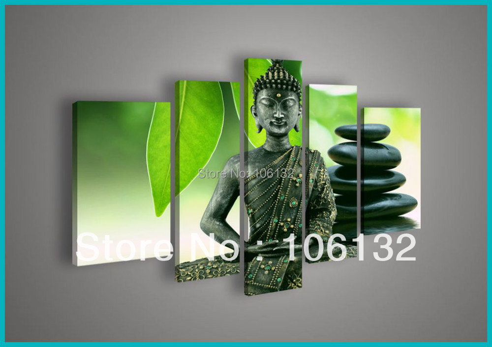 Buddha Wall Decor buddha wall decor promotion-shop for promotional buddha wall decor