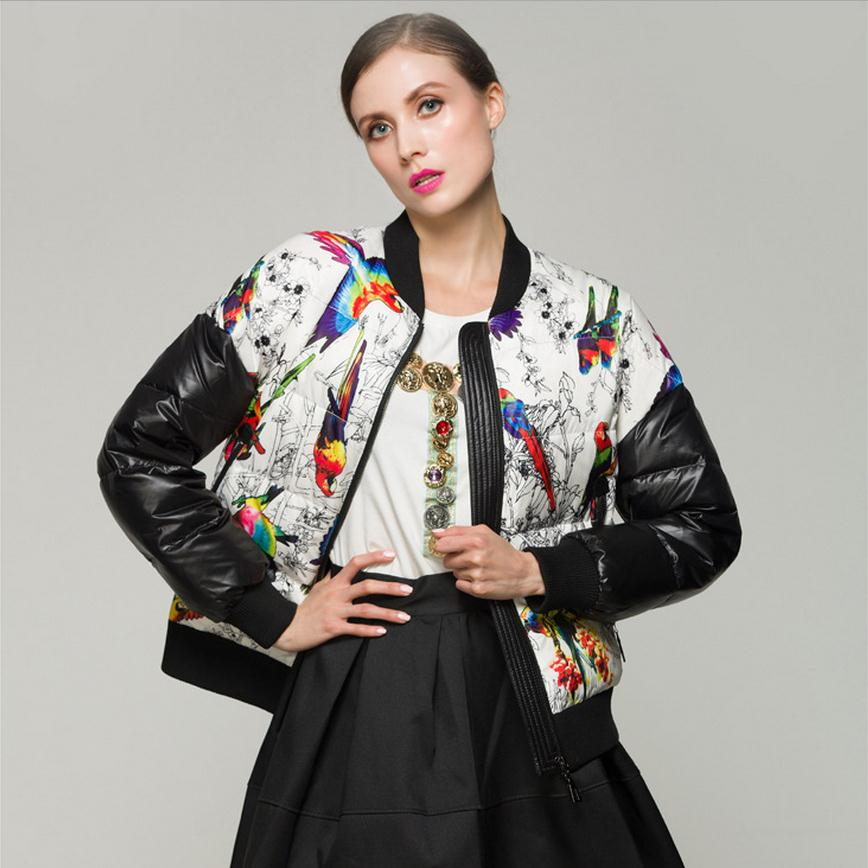Compare Prices on White Satin Baseball Jacket- Online Shopping/Buy