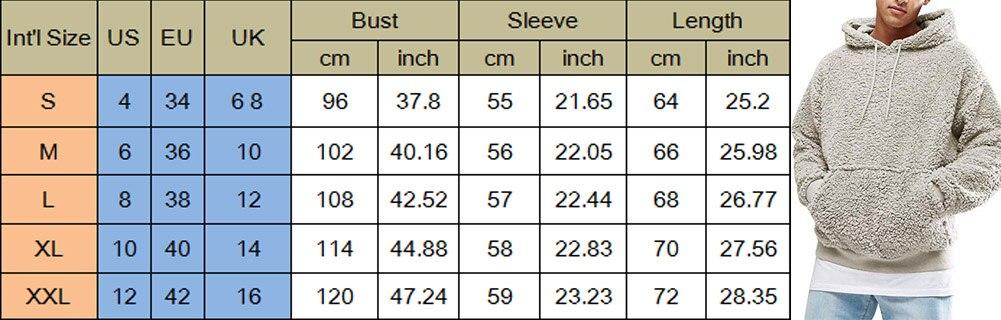 Großhandel Herren Pullover Hoodie Flauschige Fleece Shirts Kapuzen T Shirt Sweatshirt Freizeitmode Von Meicloth, $26.76 Auf De.Dhgate.Com | Dhgate