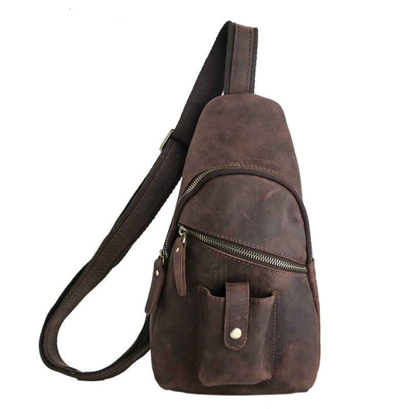 crossbody bags man real leather 2017 new genuine leather fashion brand business casual vintage student men bags cow lether men crossbody bags 2017 new real leather business man dress fashion brand casual vintage small shoulder bags male crossbody bag