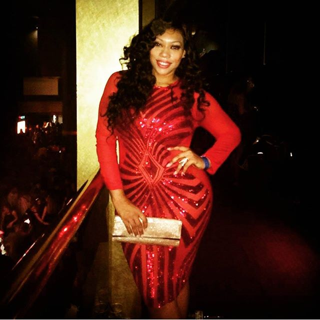 Plus Size Sequin Dress – Fashion dresses