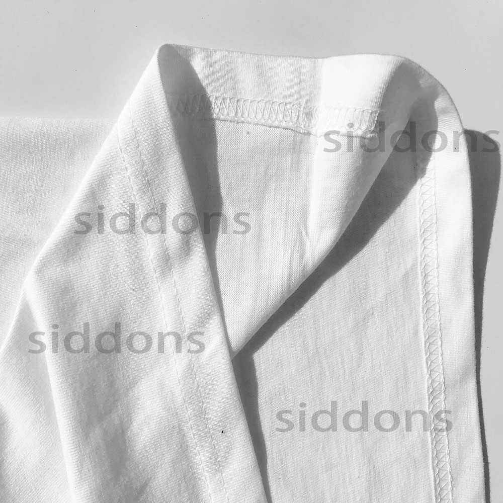 Новая женская футболка с индивидуальным принтом модная одежда для летние топы женские футболки с изображением букв Harajuku уличная одежда