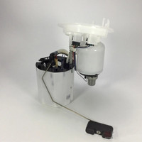 New Fuel Pump Module Assembly 8K0919051AD fits Audi A4 8K A5 RS5 8T 2.0TFSI 4.2FSI # A2C53394614