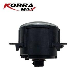 Image 5 - Kobramax באיכות גבוהה מפעל ערפל מנורות 851200000 אביזרי רכב ערפל אורות OEM 1209177.8200074008.6206E1 עבור סיטרואן