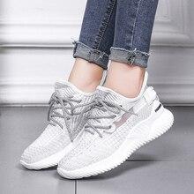 423d261e4 معرض huge shoes بسعر الجملة - اشتري قطع huge shoes بسعر رخيص على  Aliexpress.com