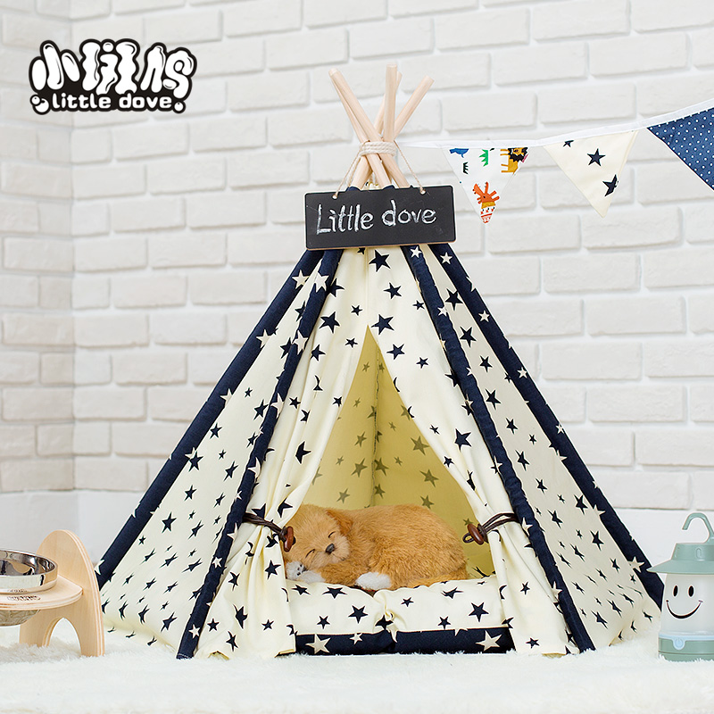 Compare prices on teepee play tent online shopping buy - Tipi para perros ...