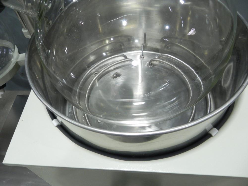 للتدفئة GG3.3 الزجاج USD 6